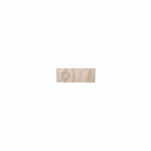 Sada filtračních sáčků Kärcher 6.904-128