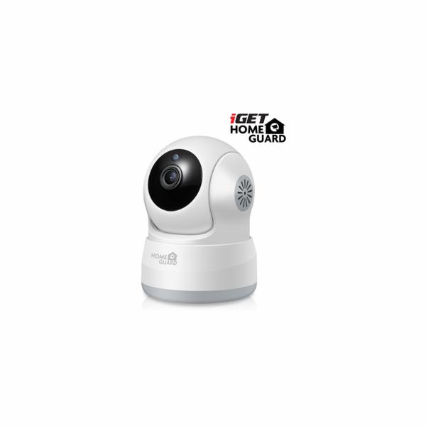 HOMEGUARD HGWIP711 vniřní IP kamera IGET