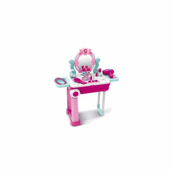 Buddy Toys BGP 3013 Kufr Deluxe salón