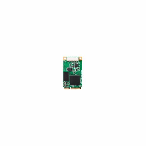 AVERMEDIA CM311-H Mini-PCIe 1080P 60FPS HDMI Frame Grabber