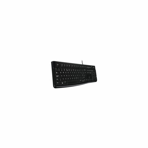 Keyboard K120 for Business, Tastatur
