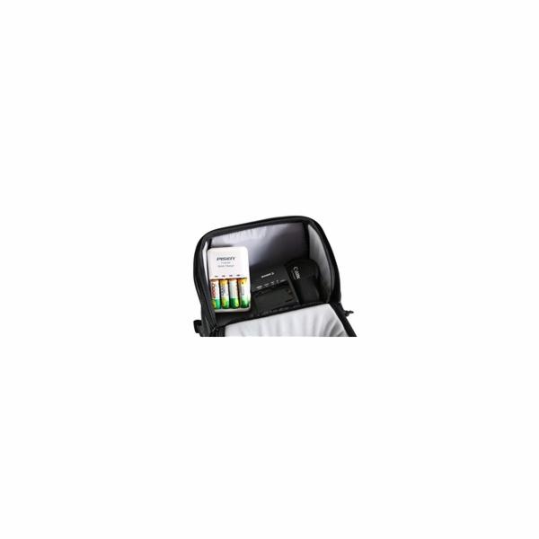 Vanguard fotobatoh Sling Bag BIIN II 47BK