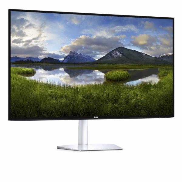 "27"" LCD Dell S2719DM LED WQHD IPS 16:9/1000:1/5ms/400cd/HDMI/3RNBD"
