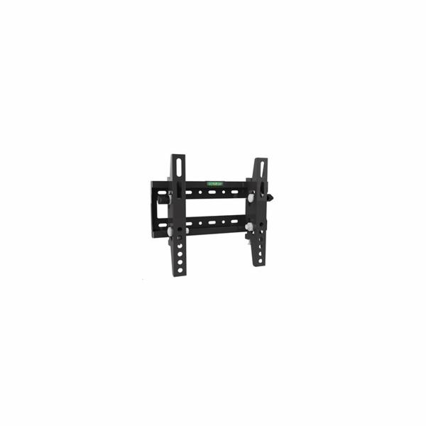 Libox Madryt LB-0010 12-24 Black