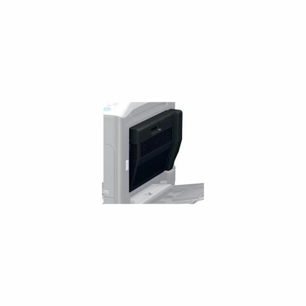 Minolta AD-509 Duplex jednotka pro bizhub 215, 226, 225i
