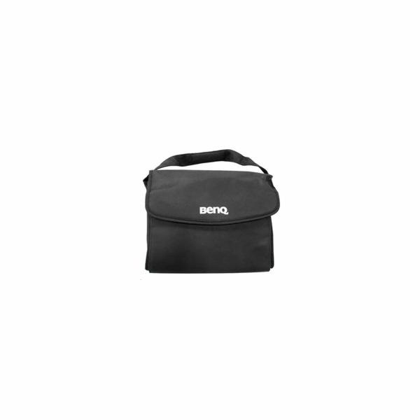 BENQ taška na projektory rady M7