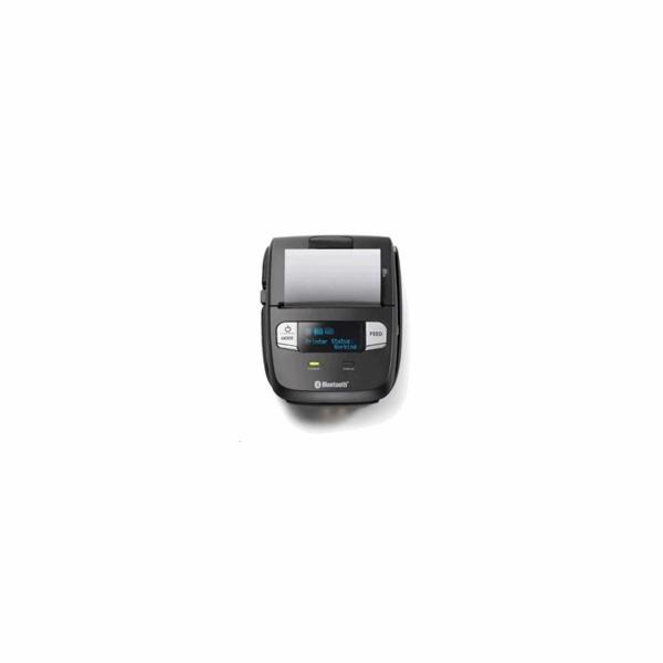 Tiskárna Star Micronics SM-L200-UB40 Bluetooth, papír 58mm, iOS/Android