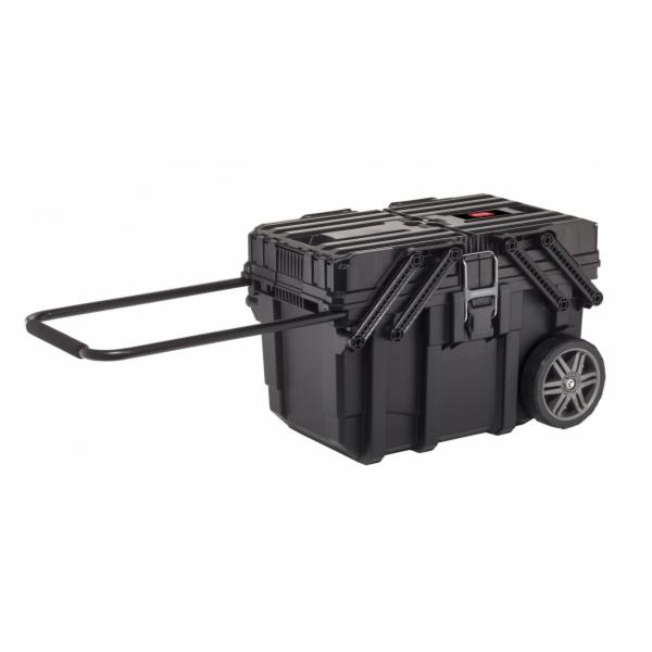 Keter Mobilní vozík na nářadí Cantilever
