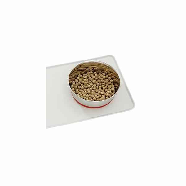 Karlie Silikonové prostírání 48x30x1,5cm