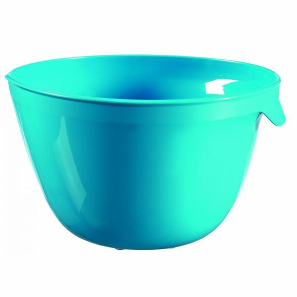 Curver Šlehací mísa 3,5l modrá