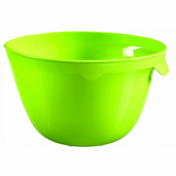 Curver Šlehací mísa 3,5l zelená