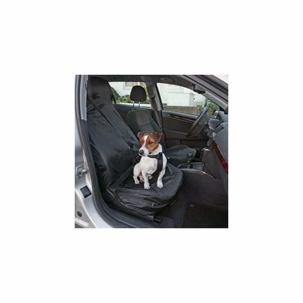 Karlie Ochranný potah předního sedadla 130x70cm