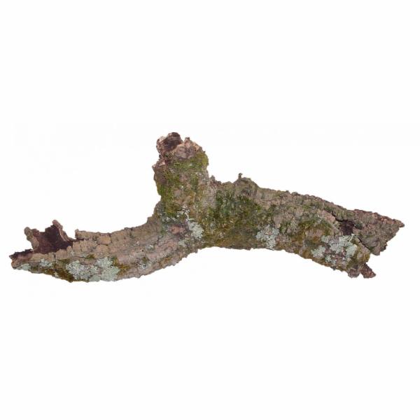 Lucky Reptile Korek Rustica 15-20 cm hrubé, 60-80 cm dlouhé (ks)