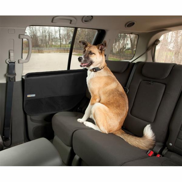 Kurgo Ochranný potah na ochranu dveří Car Door Guard, 2ks