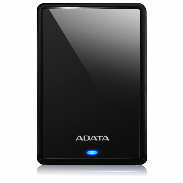 """ADATA HV620 1TB, 2,5"""", USB3.0, AHV620-1TU3"""