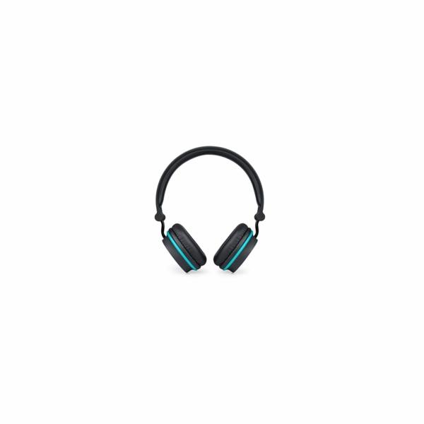 LAMAX Beat Blaze B-1 náhlavní sluchátka