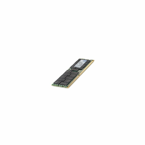 HP Memory 16GB (1x16GB) Dual Rank x4 DDR4-2133 CAS15/15/15 RegKit G9 HP RENEW 726719-B21