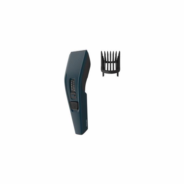 Philips HAIRCLIPPER Series 3000 Hair clipper HC3505/15