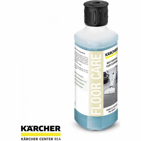Kärcher podlahový čistič univerzální RM 536 500 ml