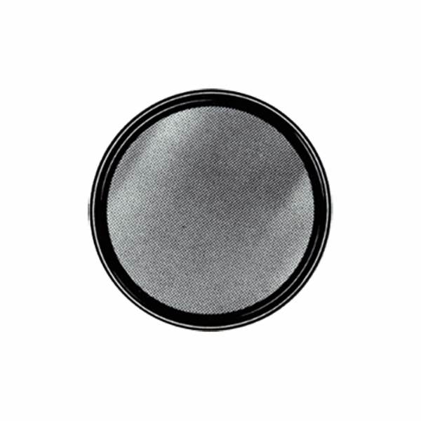 B+W F-Pro S03 Pol circular MRC 67mm