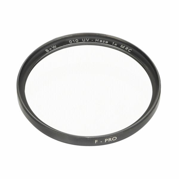 B+W F-Pro 010 UV MRC 46mm