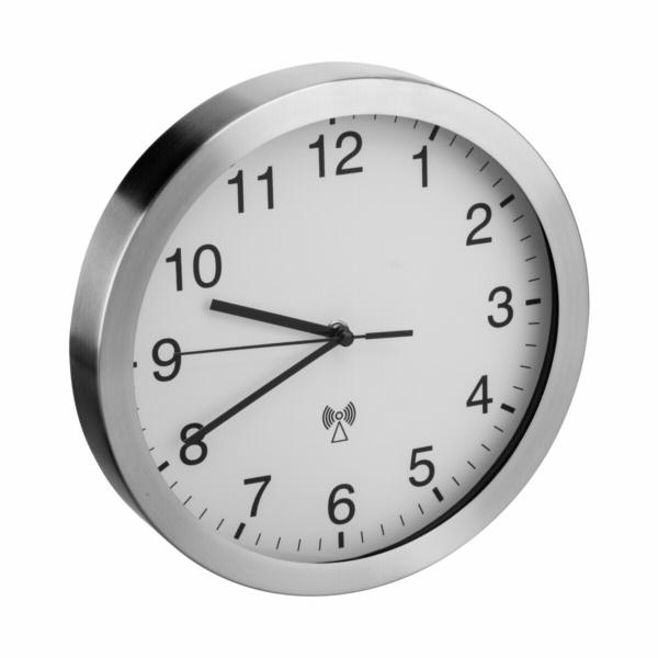 TFA 98.1091 Dostmann Nástěnné hodiny