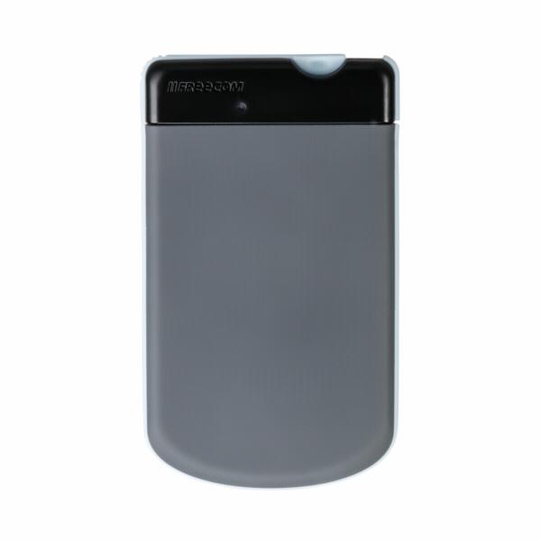 Freecom Tough Drive 500GB USB 3.0