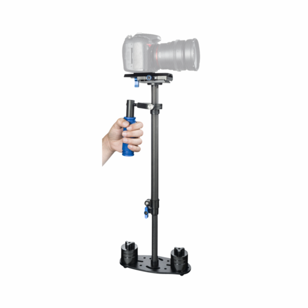 walimex Steadycam StabyPod S 60cm