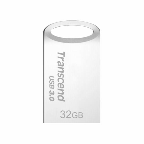 Transcend JetFlash 710S 32GB USB 3.0