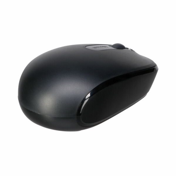 Wireless Mobile Mouse 1850, Maus