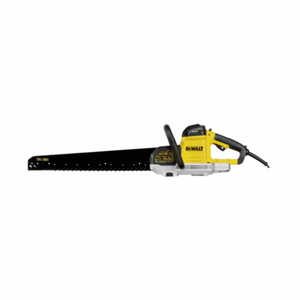 DeWalt DWE397-QS pila Alligator 430 mm na duté cihly