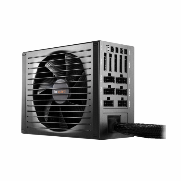 be quiet! DARK POWER PRO 11 650W sit. zdroj