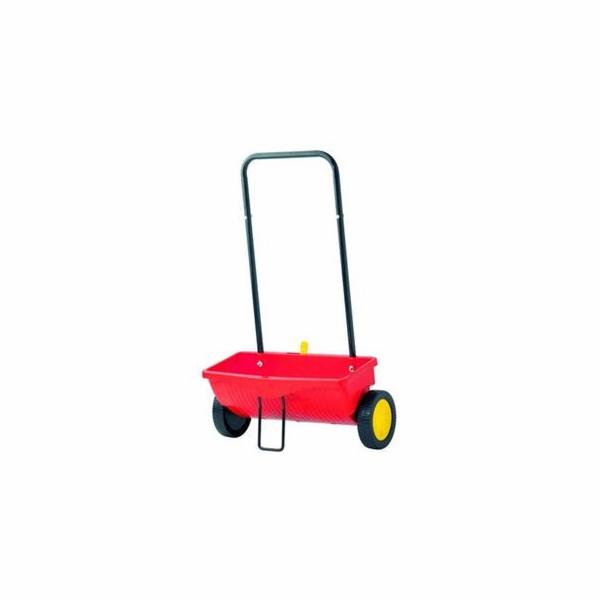 Vozík aplikační 41cm Wolf-Garten WE 330