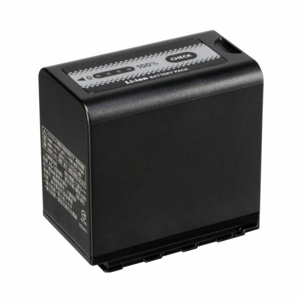 Panasonic AG-VBR89GC aku Li-Ion 8850 mAh pro HC-X1