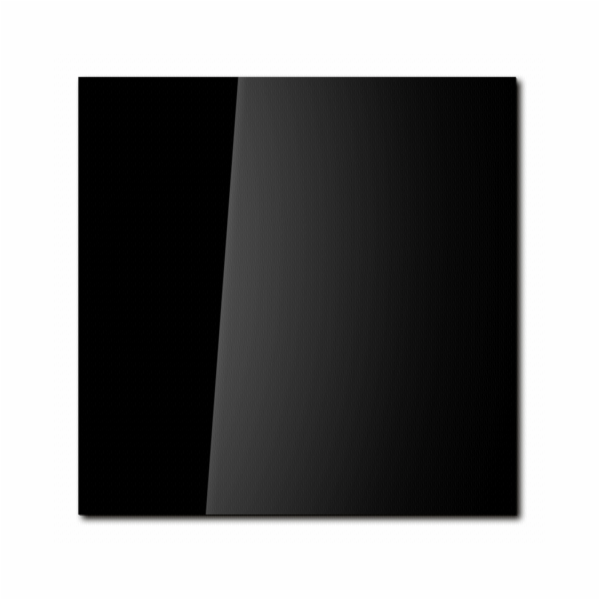 B+W XS-Pro Digital 810 ND 3.0 MRC nano 67,0mm