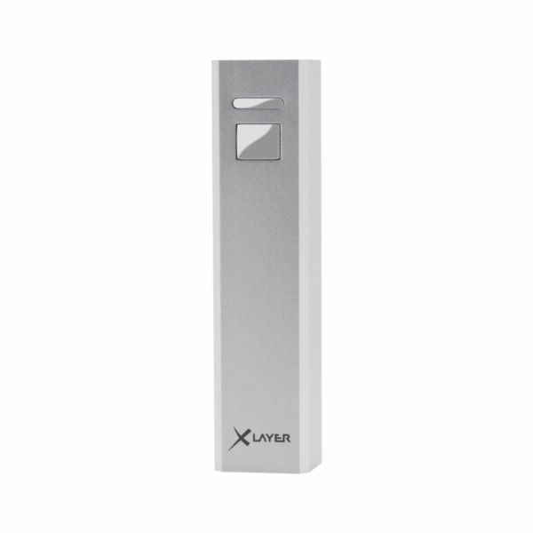 Manhattan HDMI over Ethernet Extender Kit
