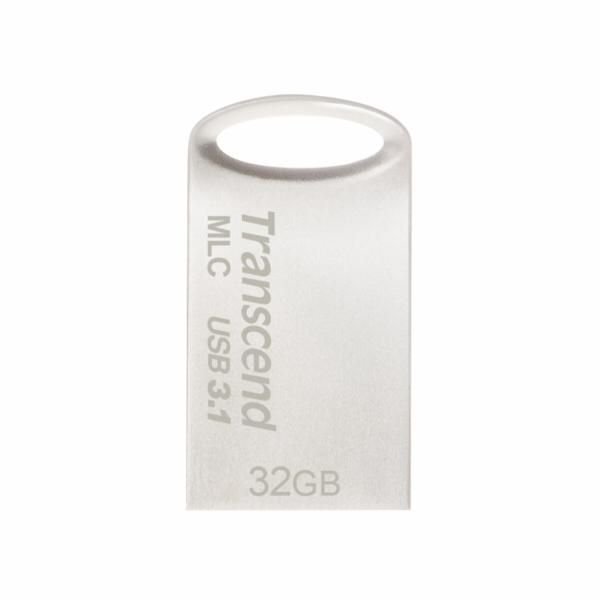 Transcend JetFlash 720S 32GB USB 3.0