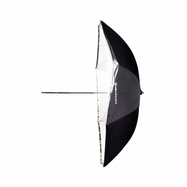 Elinchrom Umbrella Shallow White/translucent 85cm