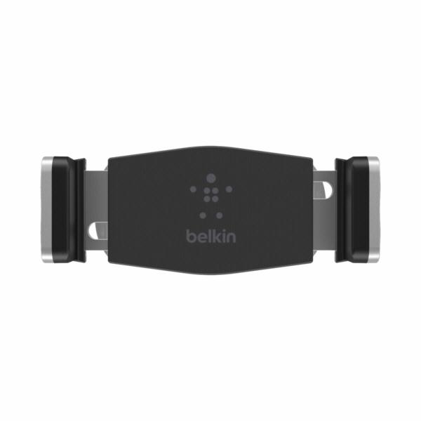 Belkin drzak do auta univerzalni pro smartphony F7U017bt