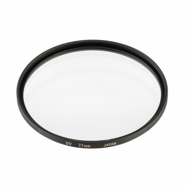 Sigma EX UV Filter 77 mm