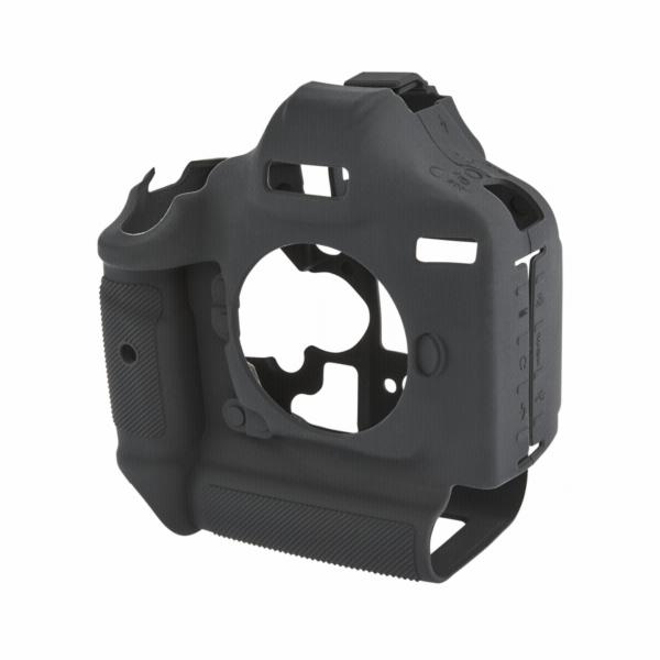 walimex pro easyCover Canon EOS 1Dx Mark II