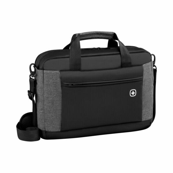Wenger Underground 16 Laptop Bag black