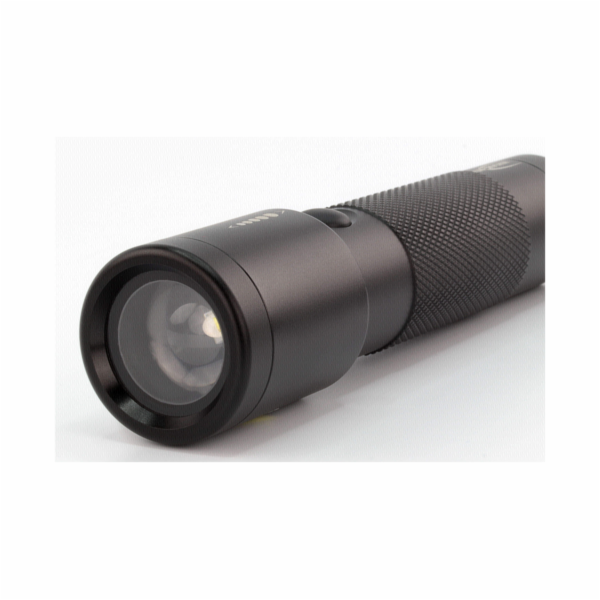 Ansmann Future T200F LED kapesni svitilna