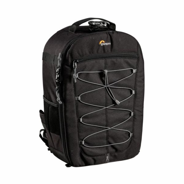Lowepro Photo Classic BP 300 AW Photo Backpack black