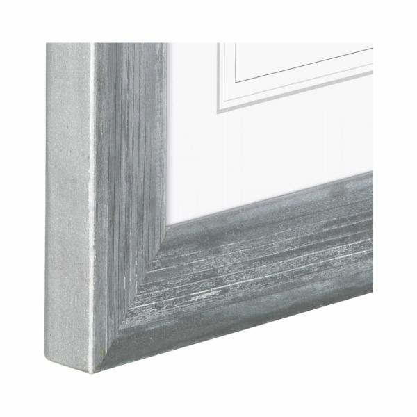 Hama Lahti grey 20x30 Wooden Frame 175186