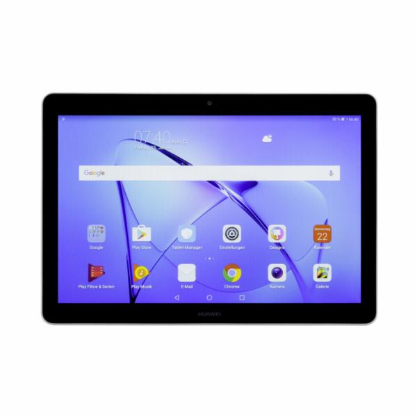 HUAWEI MediaPad T3 10 WiFi 16GB grey