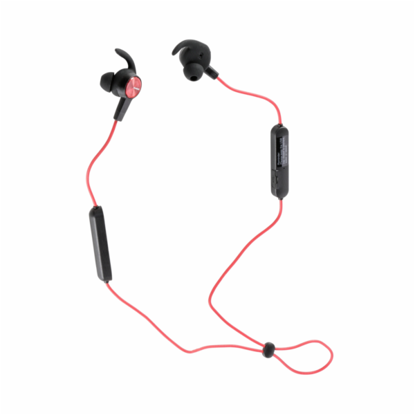 HUAWEI Sport Bluetooth Headphone Lite AM61 Red