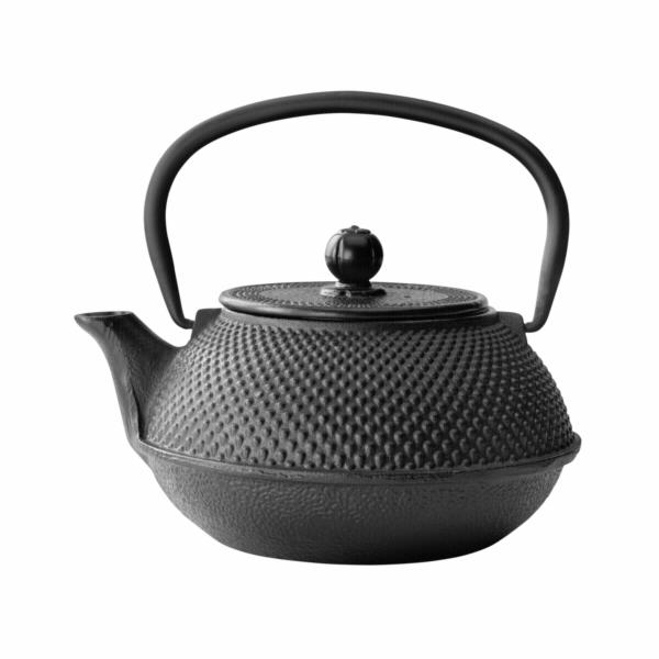 Bredemeijer Konvička na čaj Jang 0,8l