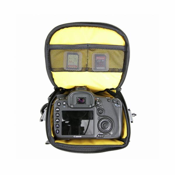 Vanguard Veo Discover 15Z Zoom Bag