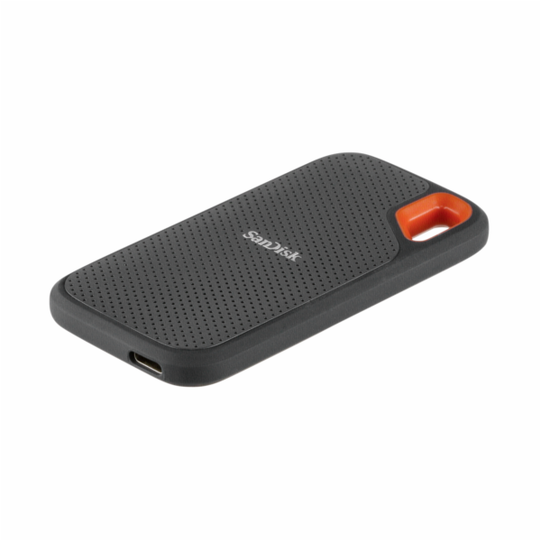 Extreme Portable SSD 2 TB, Externe SSD